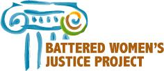 Batter Women's Justice Project
