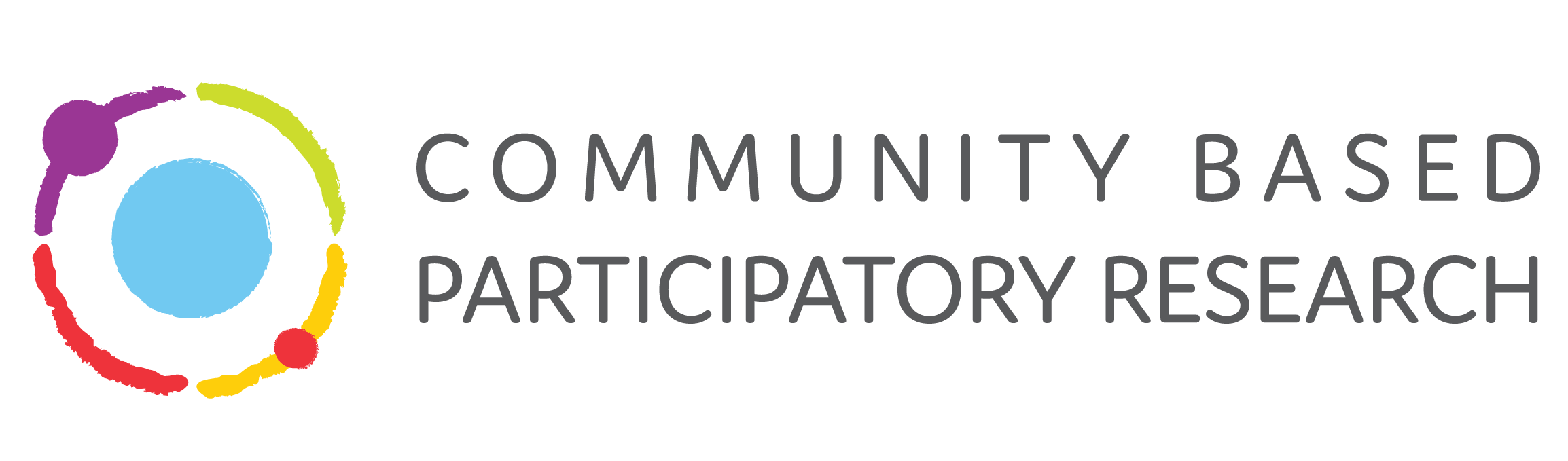 Community Based Participatory Research Toolkit logo