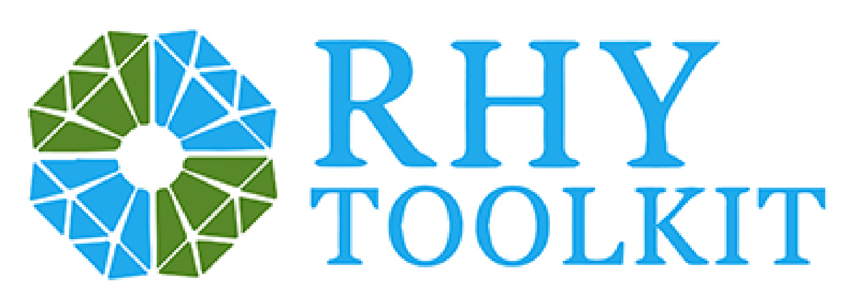 RHY Toolkit Logo